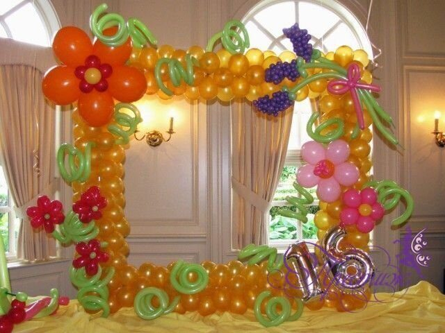 2a239e1422ac80d60d7cb7243990dfca--balloon-ideas-balloon-decorations (1)